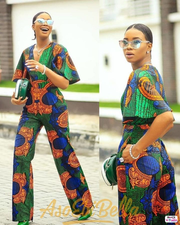 African fashion dresses 031 1