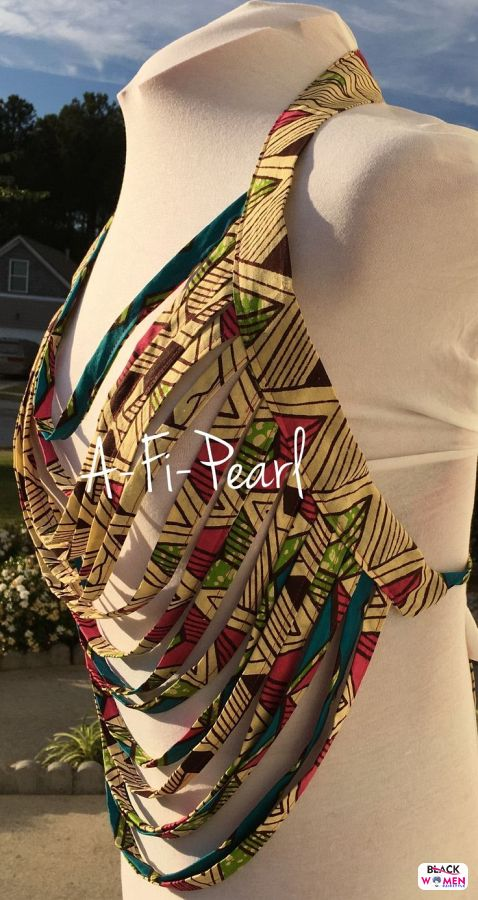 African fashion dresses 032 1