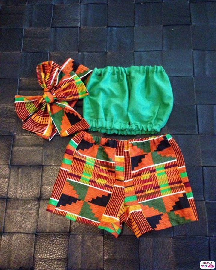 African fashion dresses 035 3
