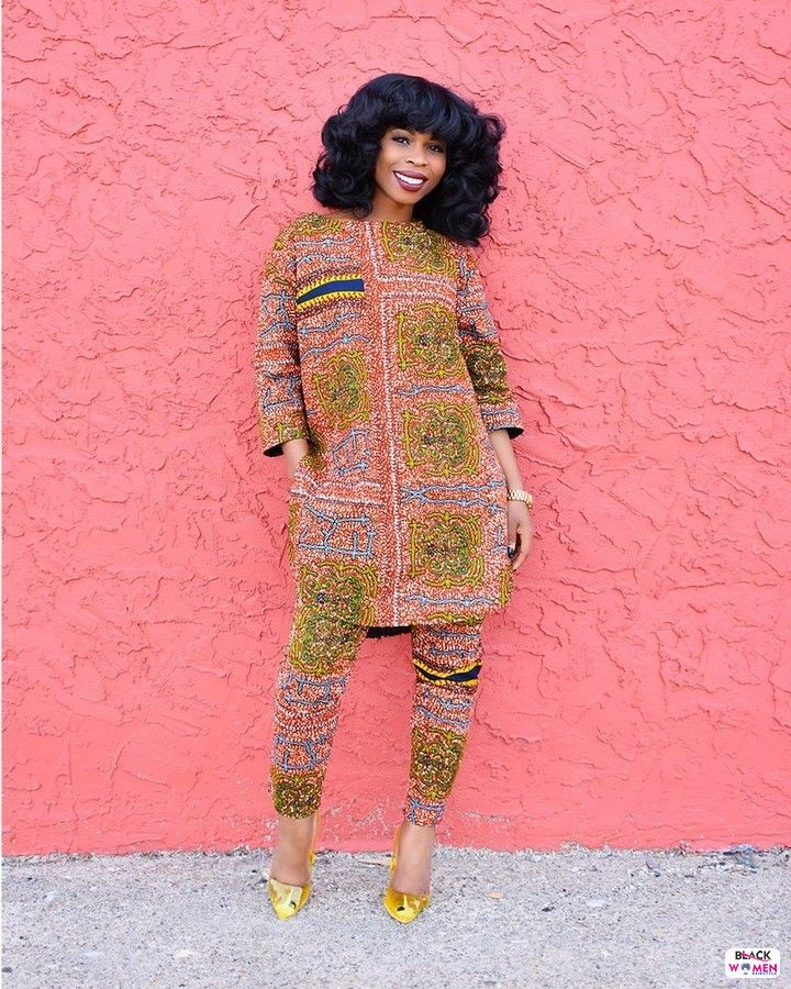 African fashion dresses 036 1