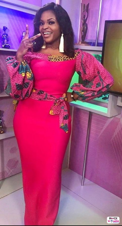 African fashion dresses 036 2