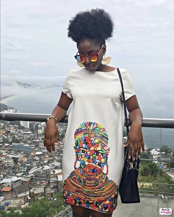 African fashion dresses 037 1