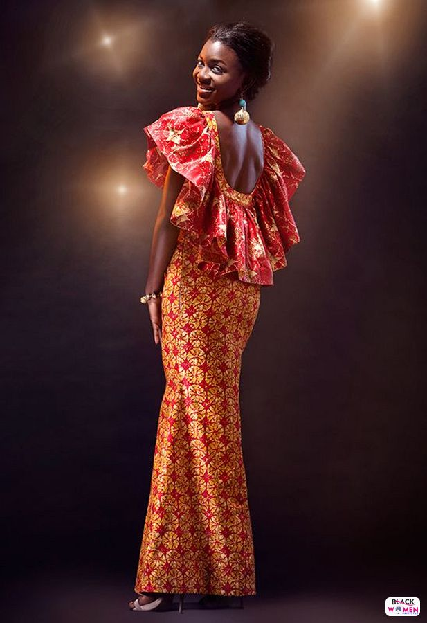 African fashion dresses 037 2