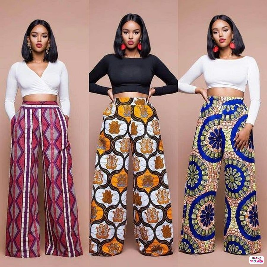 African fashion dresses 038 1