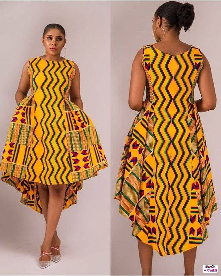 African fashion dresses 039 1