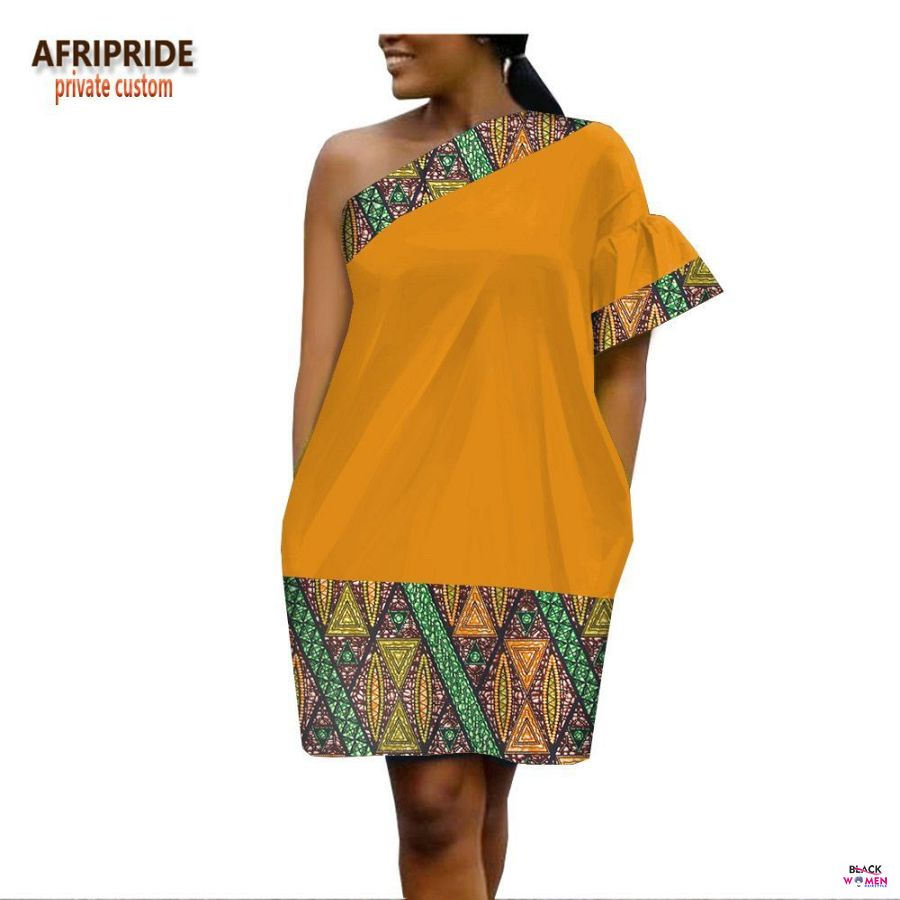 African fashion dresses 041 1