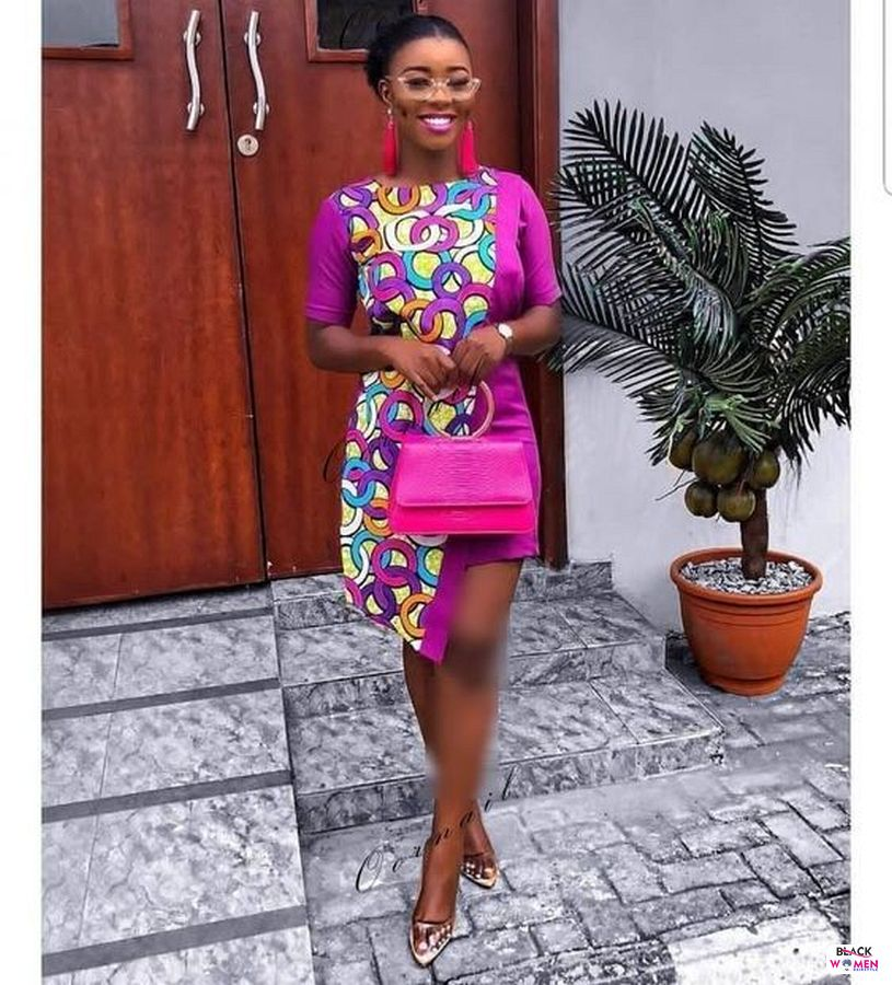 African fashion dresses 042 1