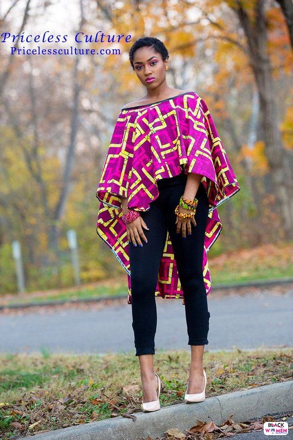 African fashion dresses 043 1