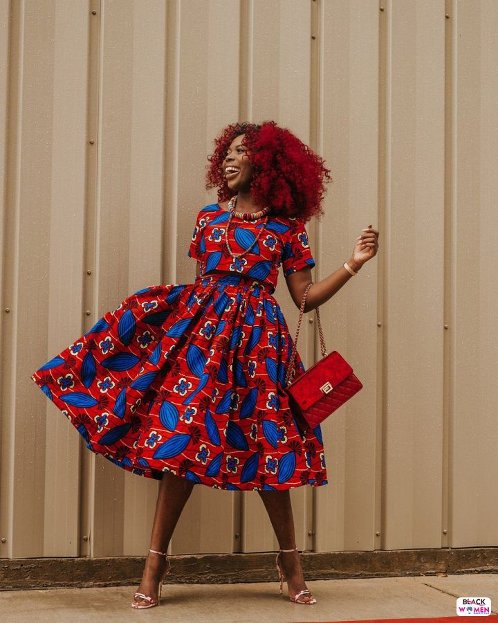 African fashion dresses 044 1