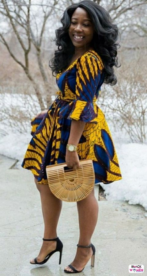 African fashion dresses 044 2