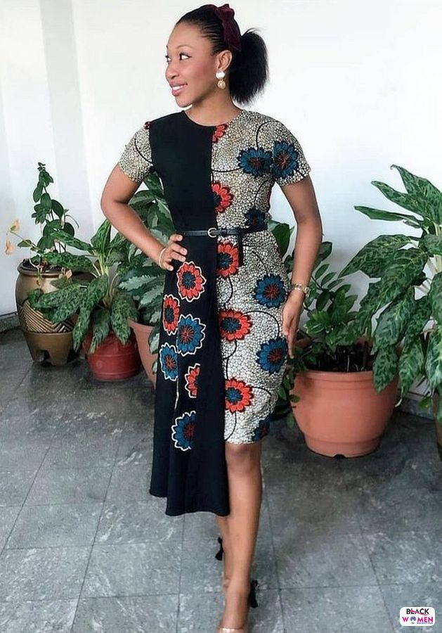 African fashion dresses 047 1