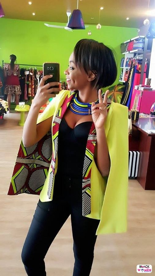 African fashion dresses 048