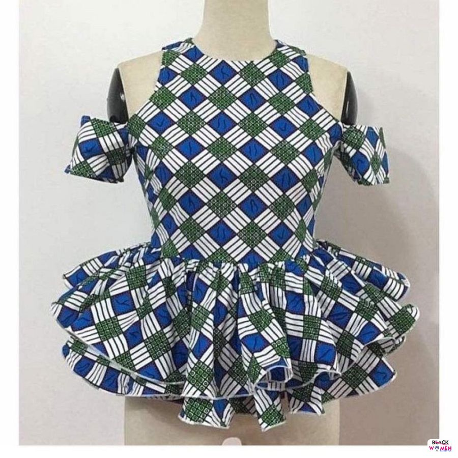 African fashion dresses 049 2