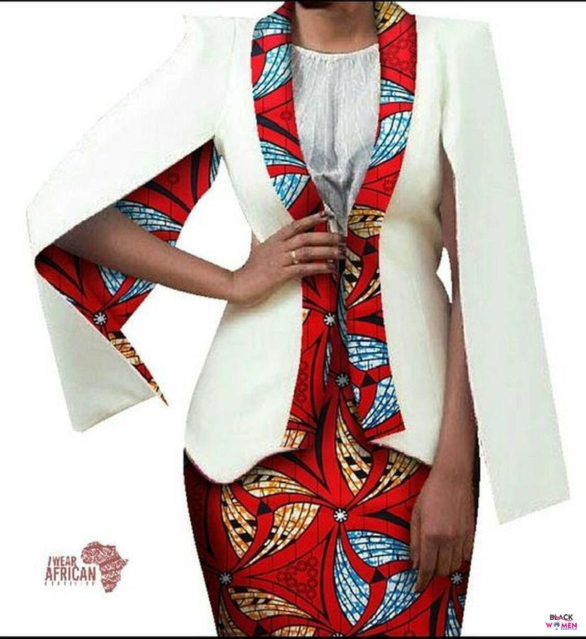 African fashion dresses 049