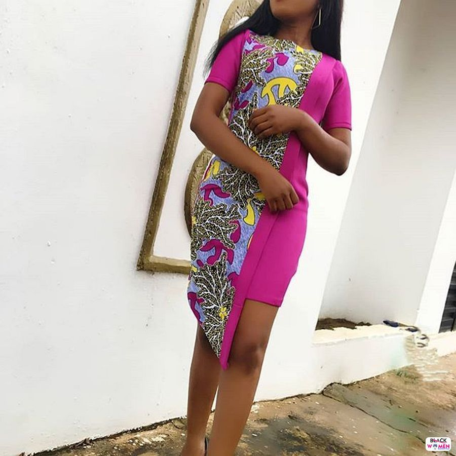 African fashion dresses 054 1