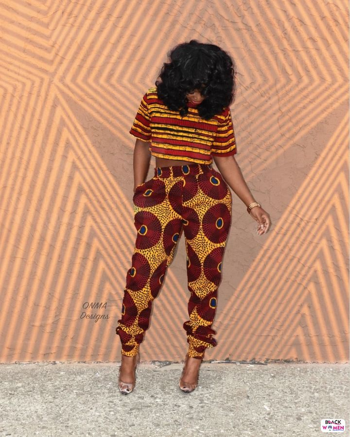 African fashion dresses 057 1