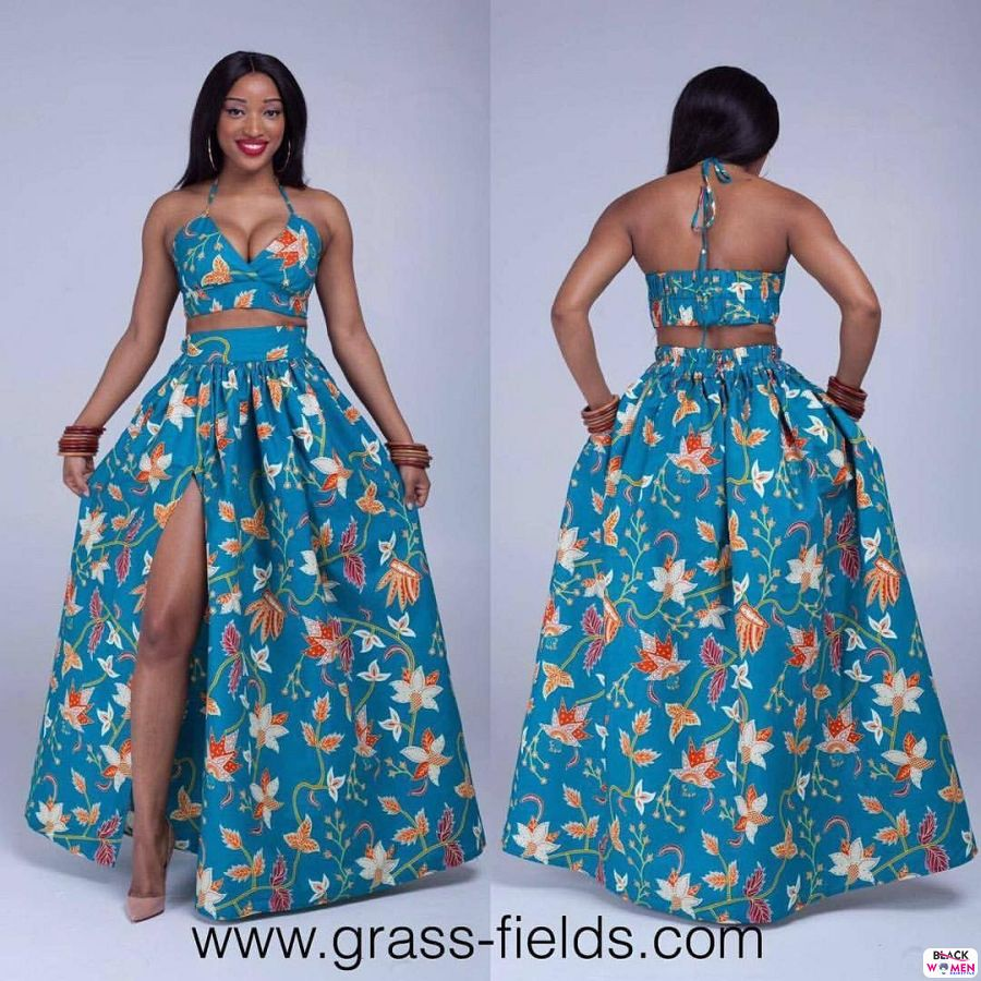 African fashion dresses 057 3