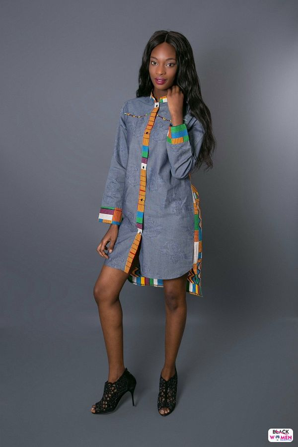 African fashion dresses 058 1