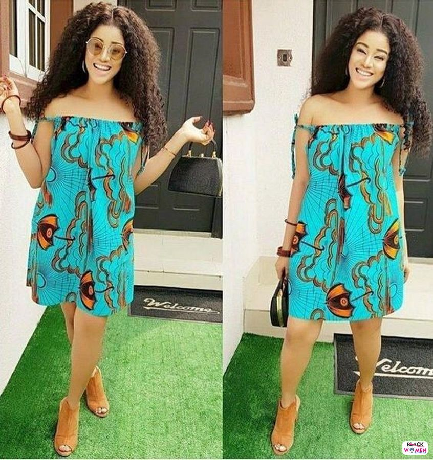 African fashion dresses 059 1