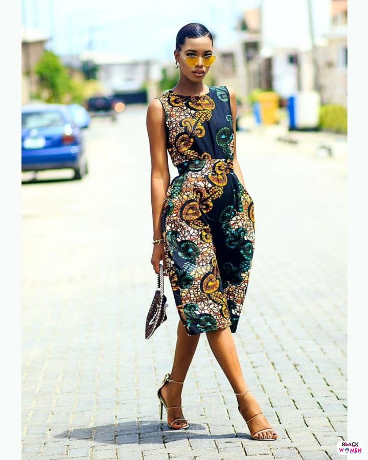 African fashion dresses 060 1