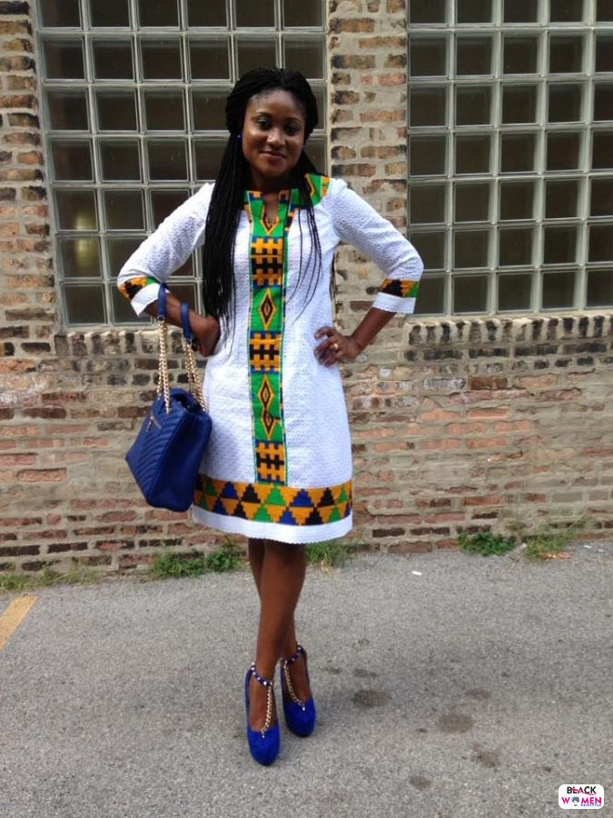 African fashion dresses 061 1