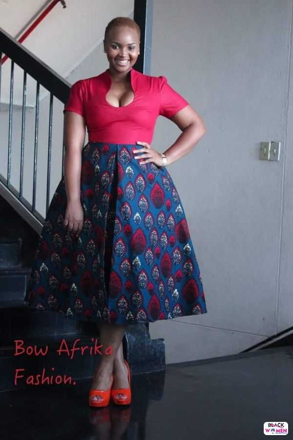 African fashion dresses 063