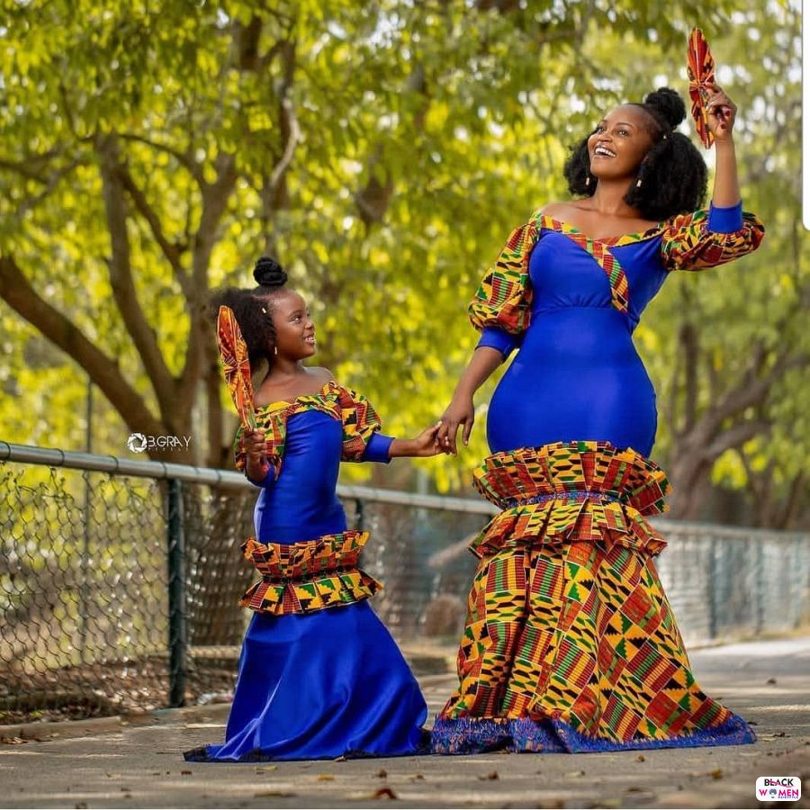 African fashion dresses 064 2