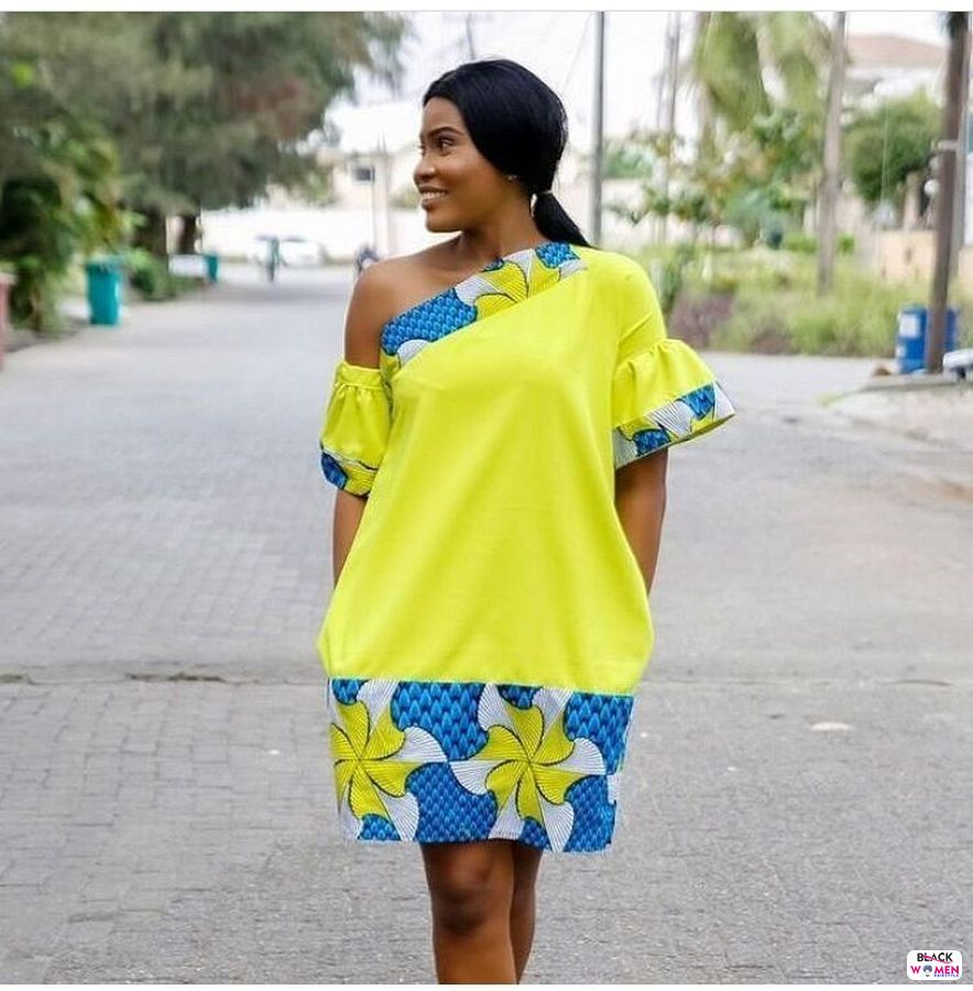 African fashion dresses 065 1