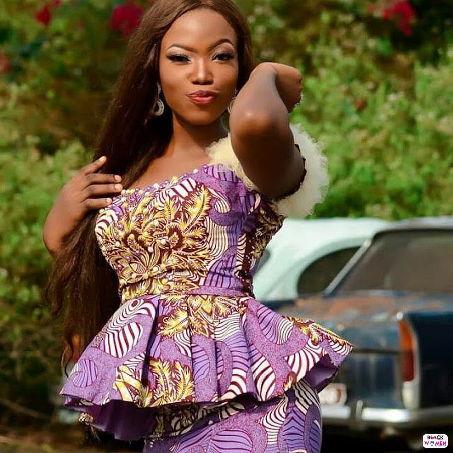 African fashion dresses 065 2