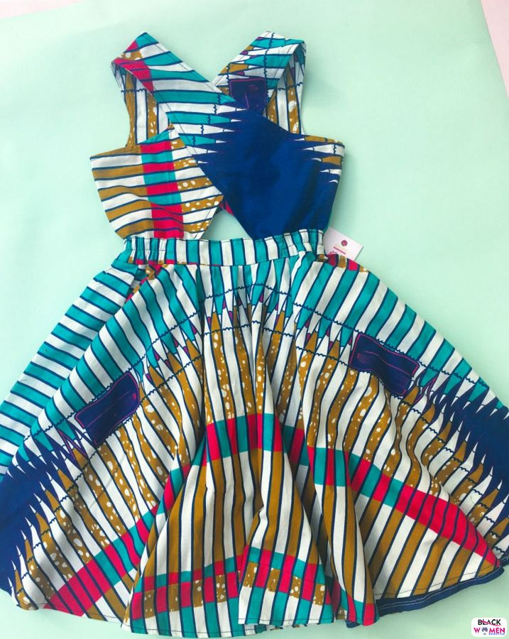 African fashion dresses 065 3