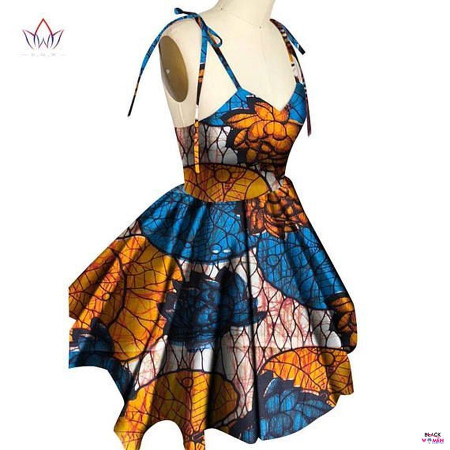 African fashion dresses 066 2