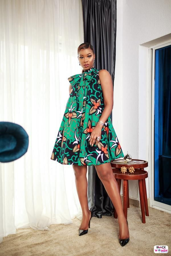 African fashion dresses 067 1