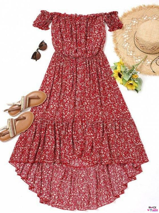 African fashion dresses 067 3