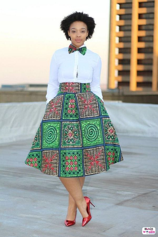 African fashion dresses 067