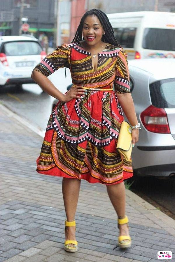 African fashion dresses 069 1