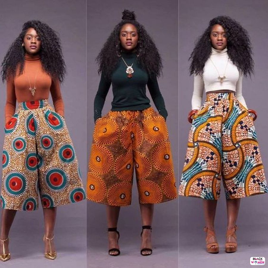 African fashion dresses 071 2