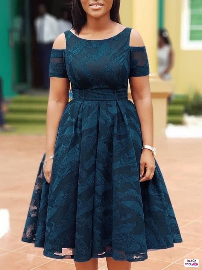 African fashion dresses 077 1