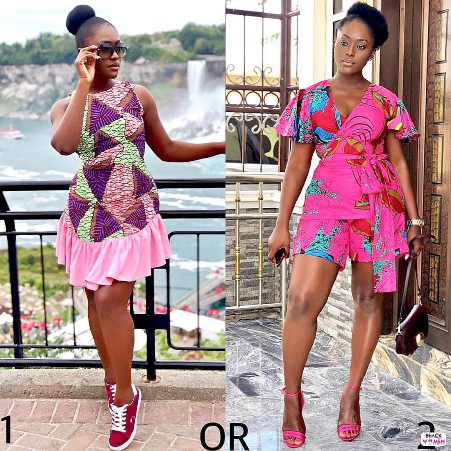 African fashion dresses 077 2