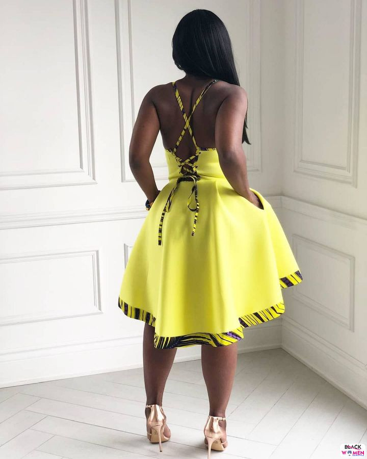 African fashion dresses 077 3