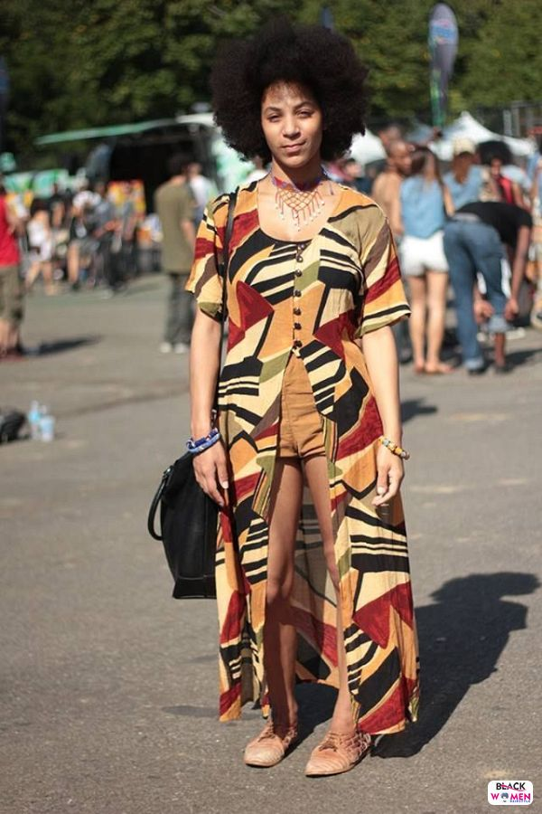 African fashion dresses 079 1