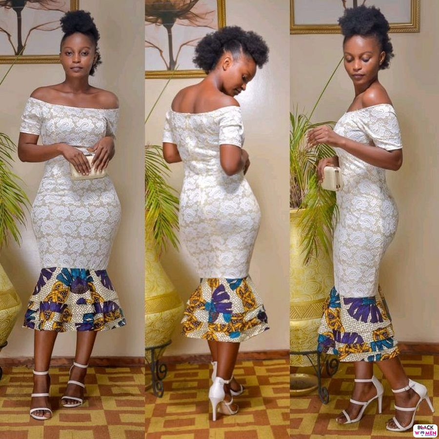 African fashion dresses 079 3