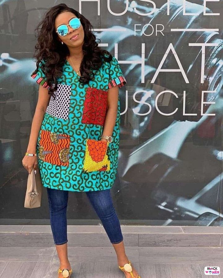 African fashion dresses 082 1