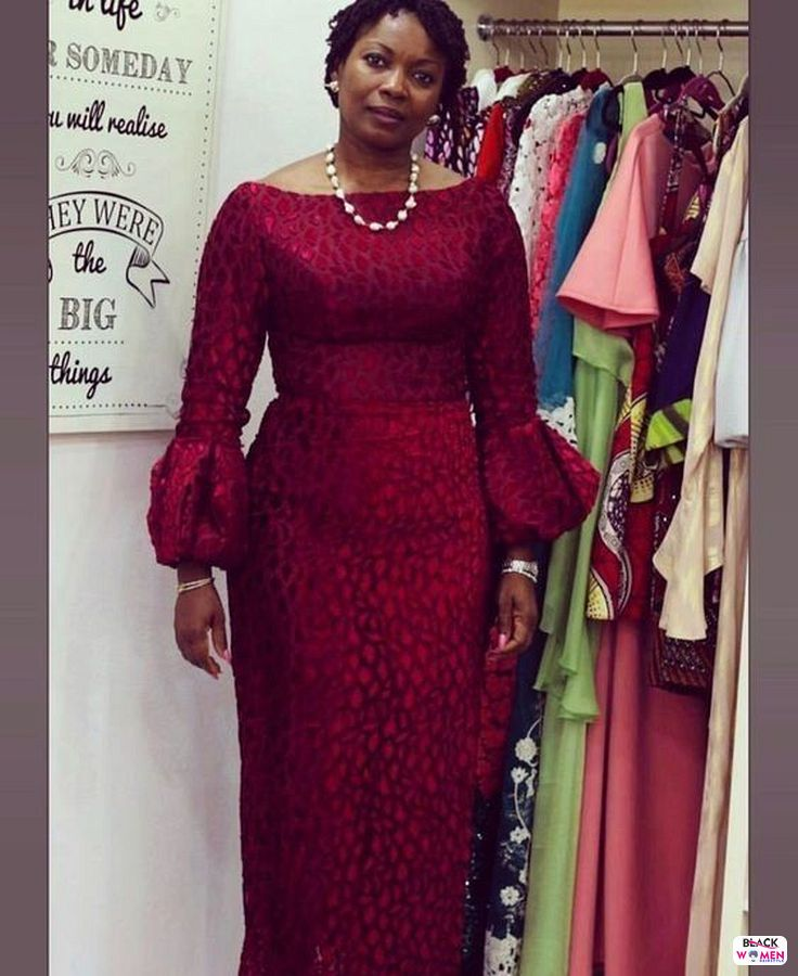 African fashion dresses 082 2