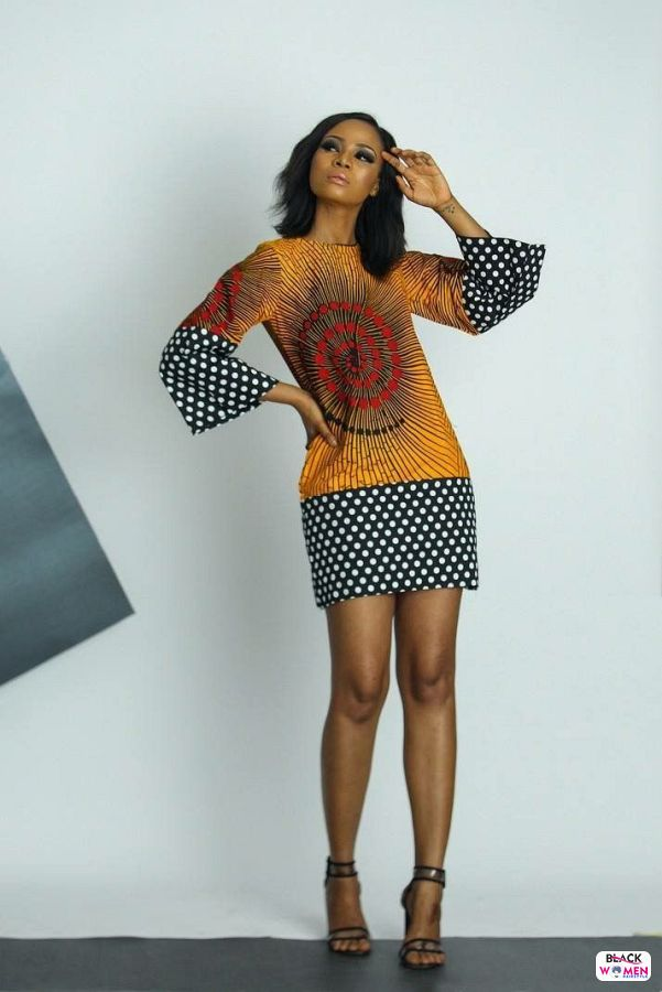 African fashion dresses 083 2