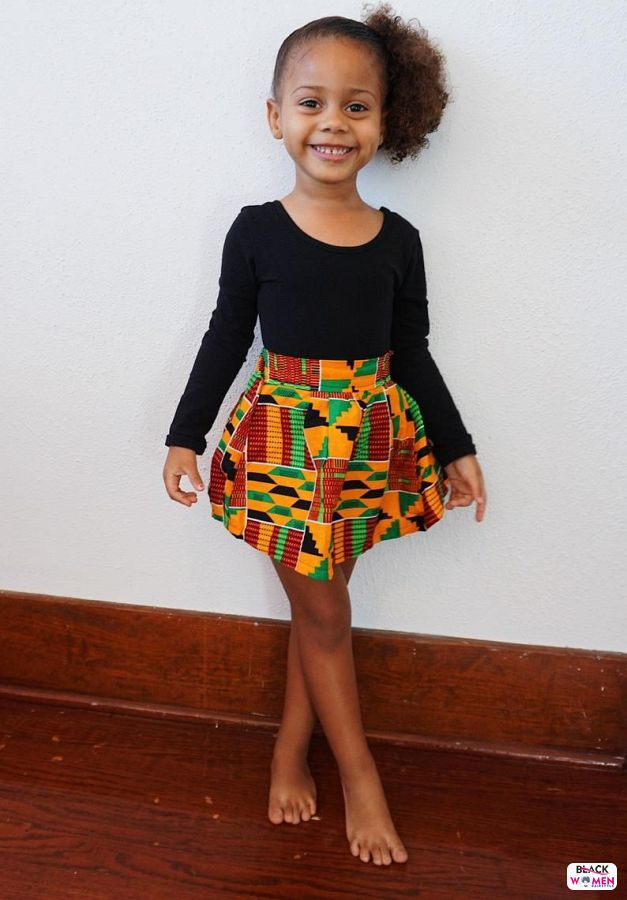African fashion dresses 083