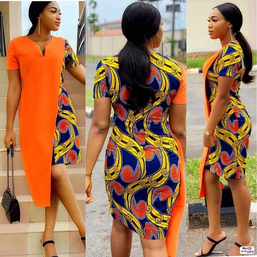 African fashion dresses 084 1