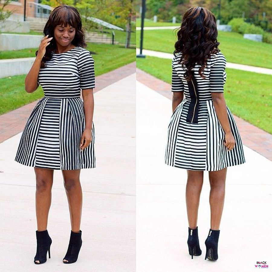 African fashion dresses 085 1
