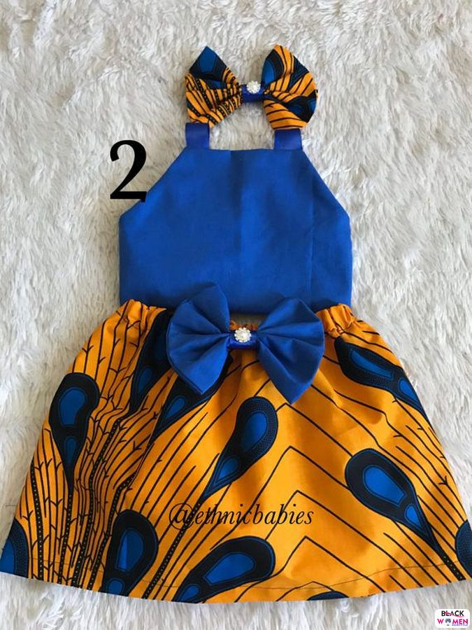 African fashion dresses 087 3