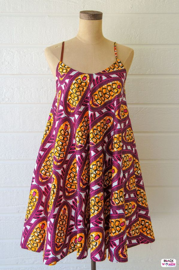 African fashion dresses 088 1