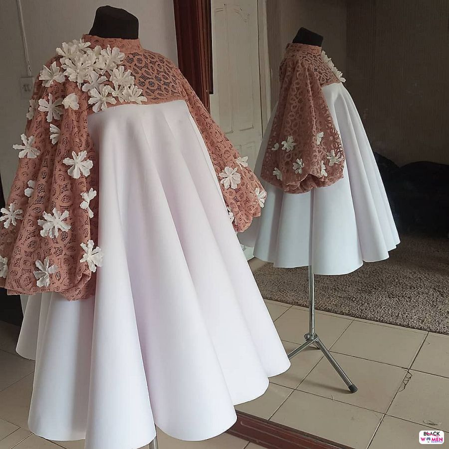 African fashion dresses 088 2